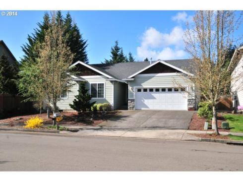 Aurora Oregon, Aurora Homes, Aurora Real Estate, Aurora Oregon Properties, Aurora Oregon Real Estate, Aurora Oregon Homes