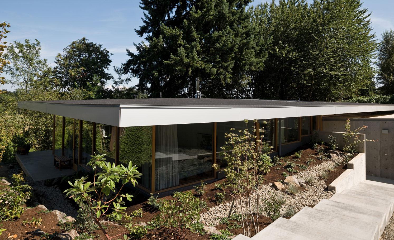 Aurora Oregon Property For Sale
